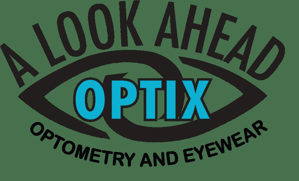 A Look Ahead Optix